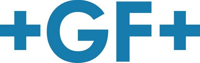 GF.jpg - large