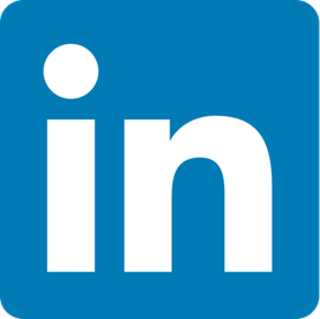 linkedin.png - small